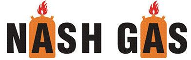 Nash-Gas